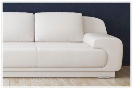 tab-residential-upholstery